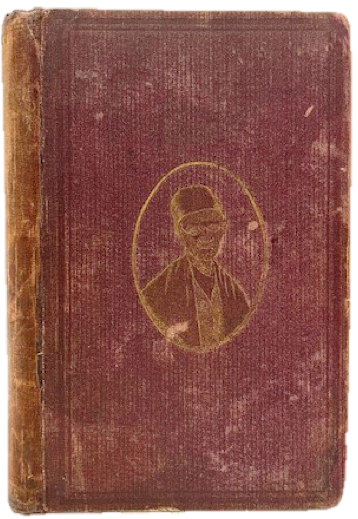 Narrative of Sojourner Truth, Rare 1875 First Edition. Sojourner Truth.