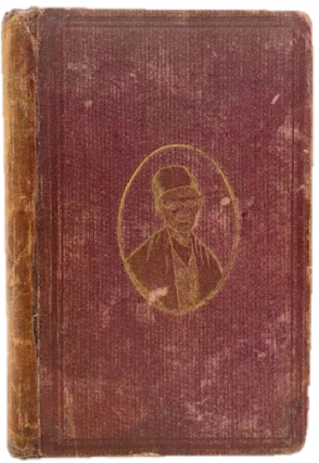 Narrative of Sojourner Truth, Rare 1875 First Edition. Sojourner Truth