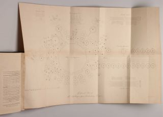 "Charles Babbage Signed Copy of ""The Exposition of 1851"" with Presentation Inscription. Charles..."